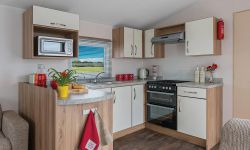 super-deluxe-caravans-kitchen