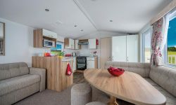 deluxe-plus-caravans-lounge-dining-area