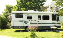 winebago-on-b5