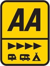 aa-4-pennant
