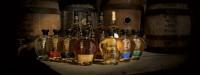 Cornwalls Cyder Farm, Scrumpy, Cider Maker