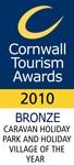 cornwall-tourism-awards
