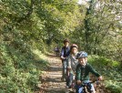 mineral tramways cycle trail