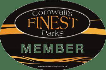 Cornwalls finest parks