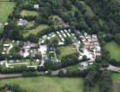 aerial picture of tehidy small