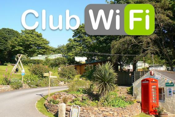 club-wifi