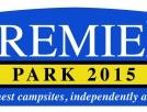premier park 2015