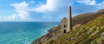 cornwall-heritage-country-beaches-coastal