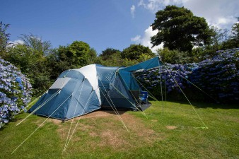 Come touring and c&ing in Cornwall at Tehidy and enjoy our great facilities & Touring and camping in Cornwall | Campsites | Caravans | Tehidy ...