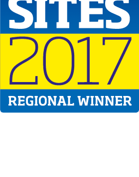 Tehidy Holiday Park is voted Regional Winner for 5 years running
