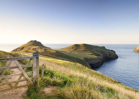 Best free attractions and things to do in Cornwall