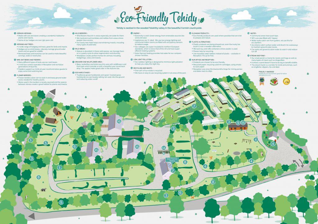 Tehidy-Eco-Friendly-Map